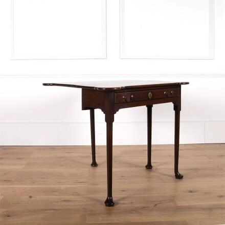 18th Century Sofa Table TC4361196