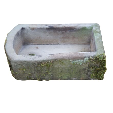 19th Century Trough GA4256634