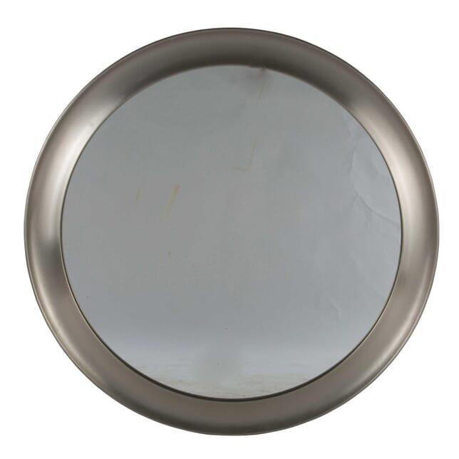 Narciso Mirror by Sergio Mazza MI7460516