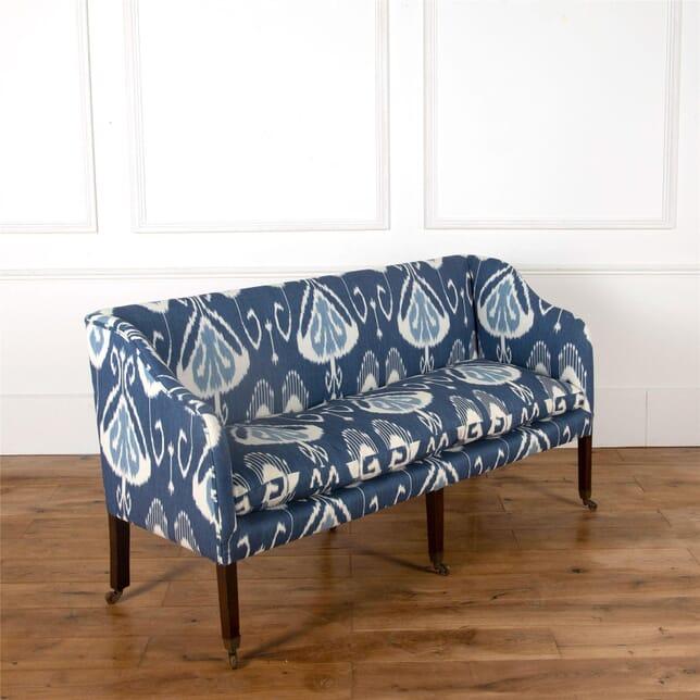 Edwardian Sofa SB6362504