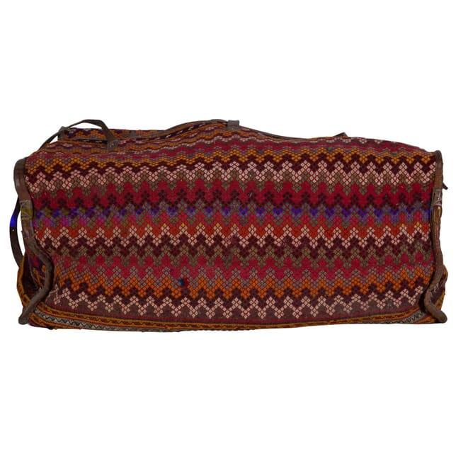 Persian Flatweave Bag DA278485