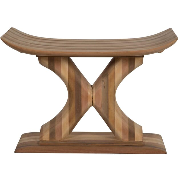 Thebes Style Stool ST2311398