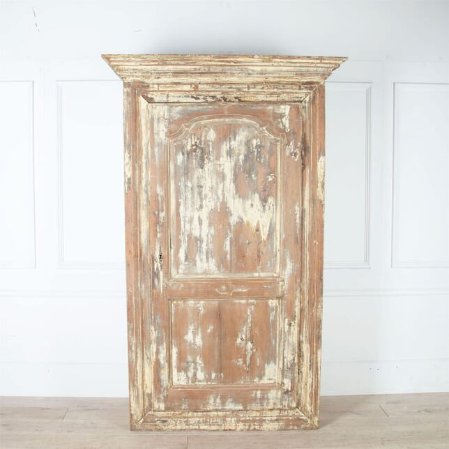 19th Century French Armoire DA1161013