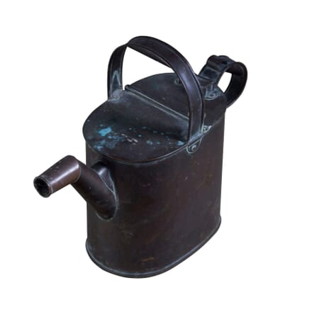 19th Century Watering Can GA4456859