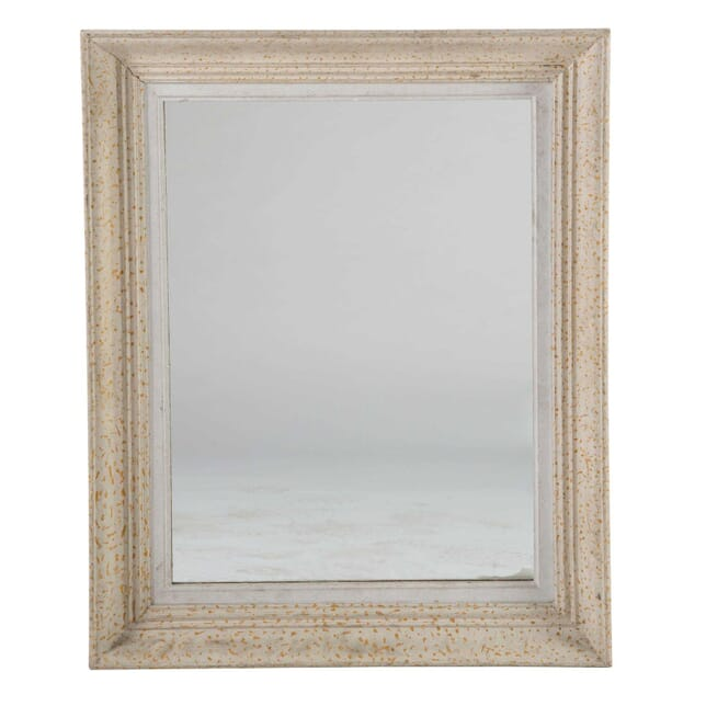 French Mirror MI3513301