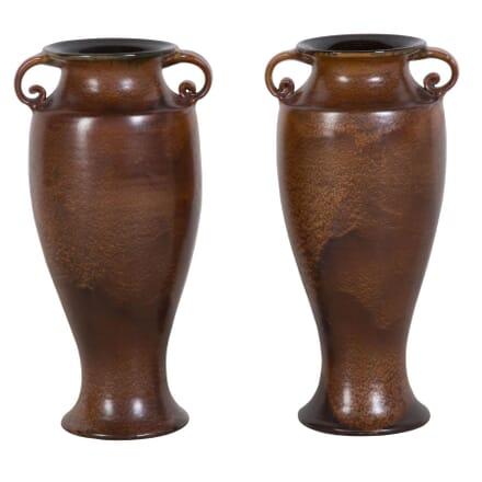 1960s Ceramic Vases DA138727