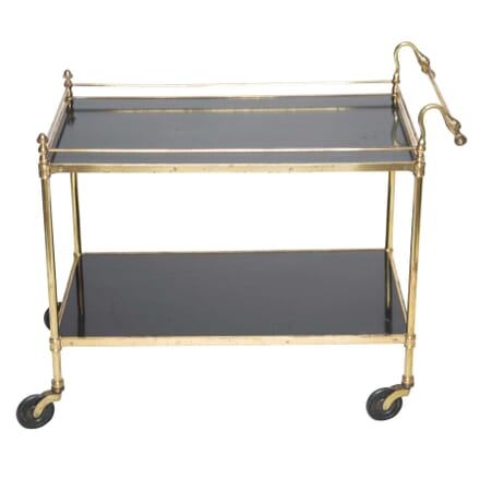 Cocktail Trolley OF9955605