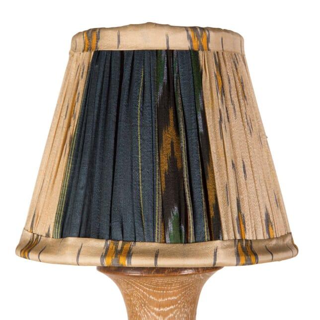 15cm Cream Silk Lampshade LS6657892