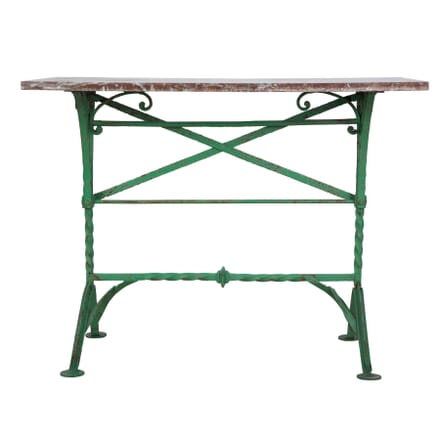 French Garden Table CO1554128