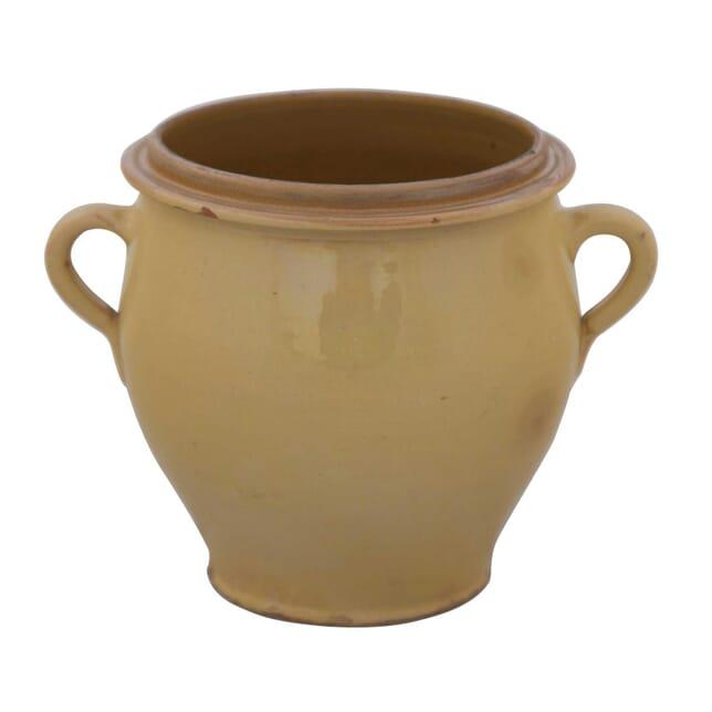 French Confit Jar DA4454328