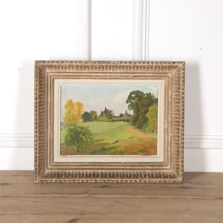 French oil painting WD3562076