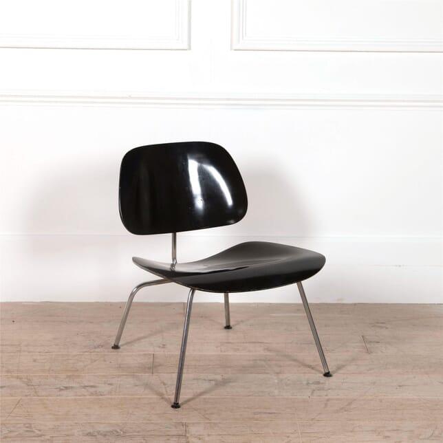 Eames LCM Chair CH2962127