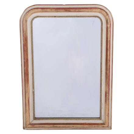 Gilt Louis Philippe Mirror MI7159828