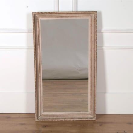 French Carved Frame Mirror MI3562442