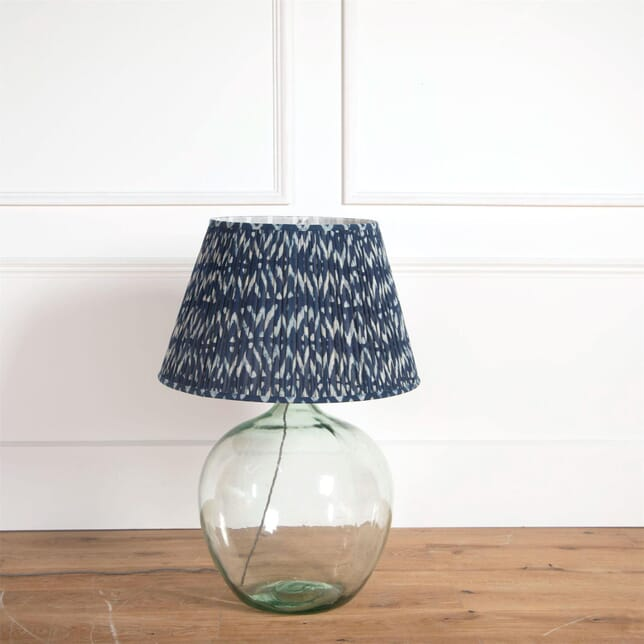 Huge Demi John Table Lamp LT6361278