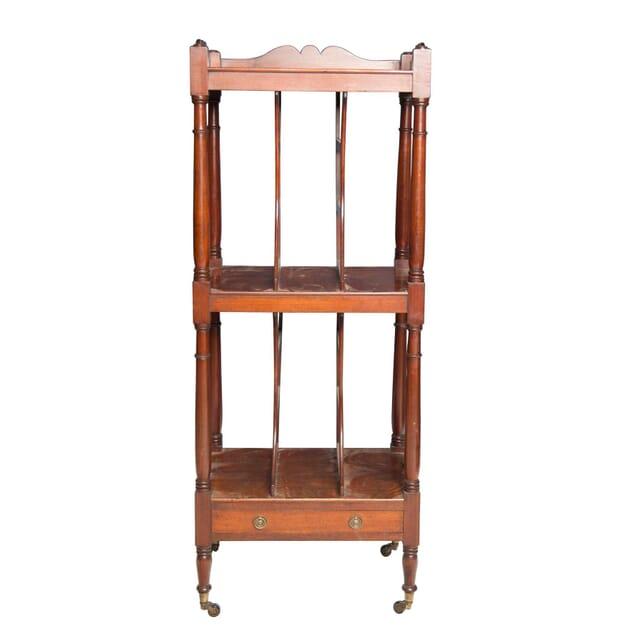 Regency Folio Stand OF5556060
