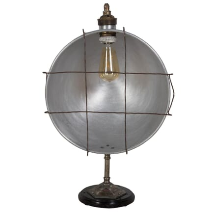 Early 20th Century Lamp LT108740