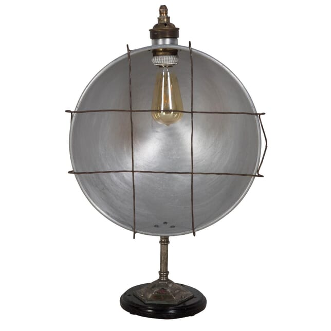 Early 20th Century Lamp LT108740