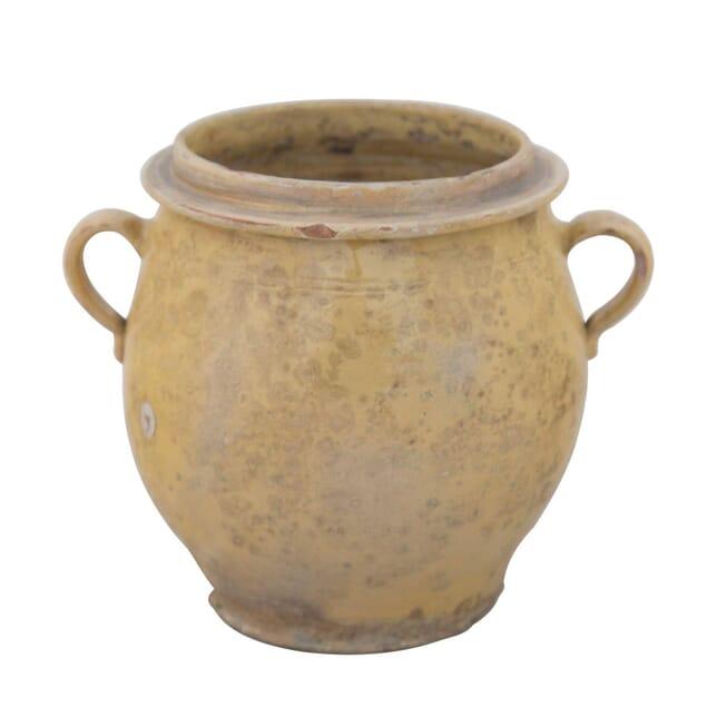 French Confit Jar DA4454339