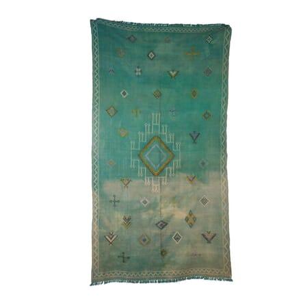 Moroccan Kilim RT9957376