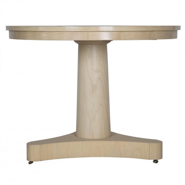 Sycamore Centre Table TC012991