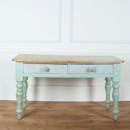 English Harvest Table CO3561053