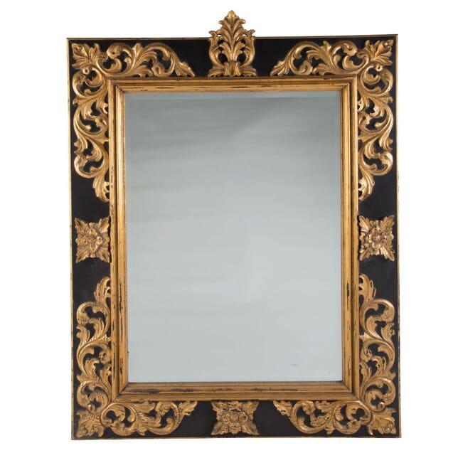 Rococo Style Mirror MI998705