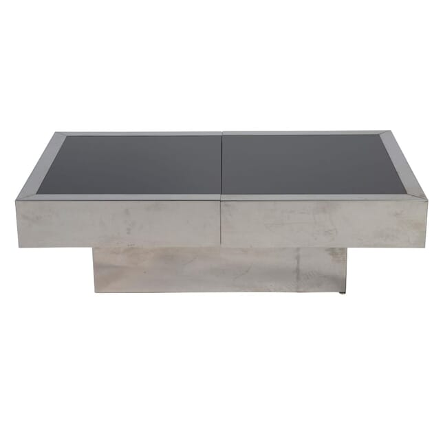 Willie Rizzo Style Coffee Table CT4856645