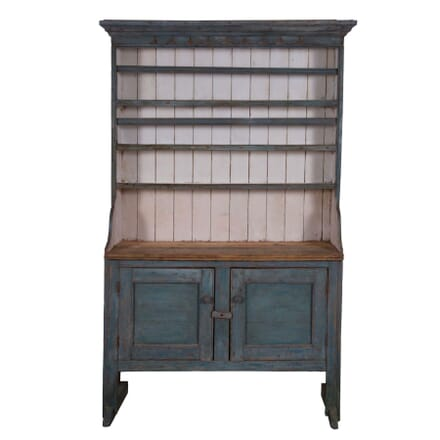 19th Century Irish Dresser BU2057890