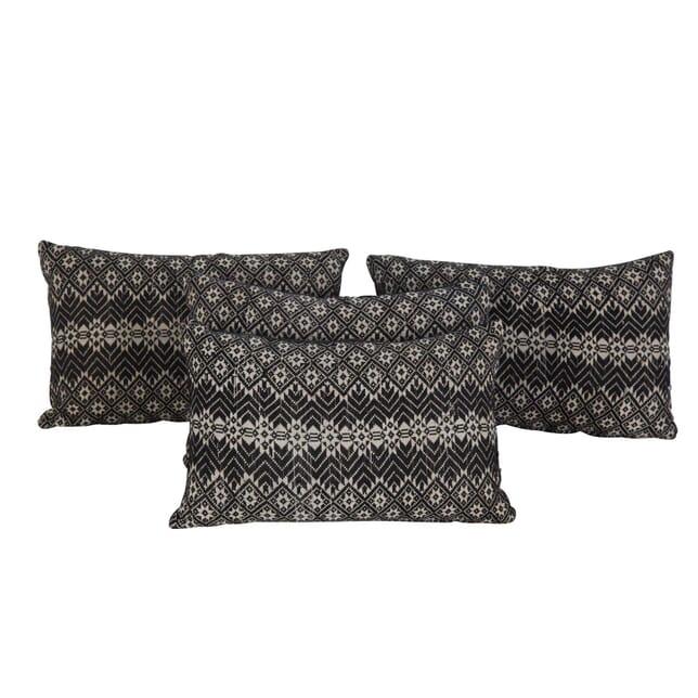 Thailand Textile Cushions RT0153917