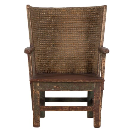 Child's Orkney Chair CH356658