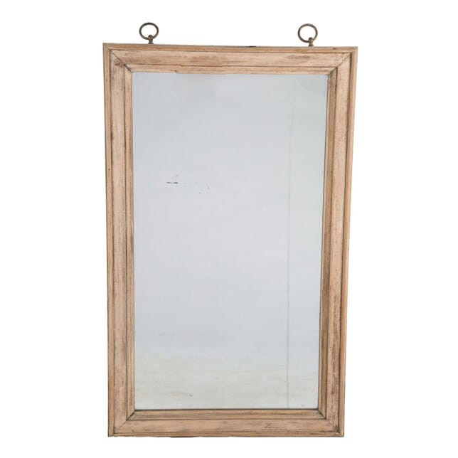 English Mirror MI3655090