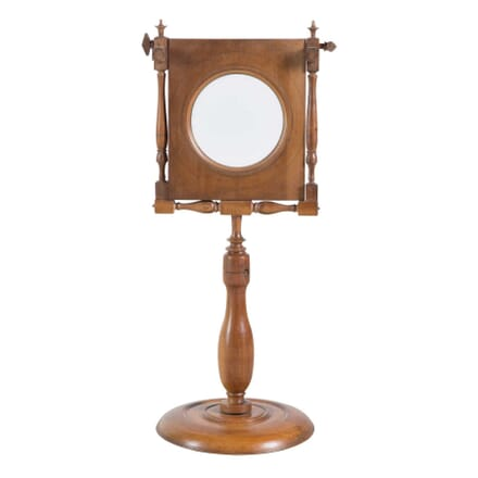 Magnifying Lens on Stand DA3753607