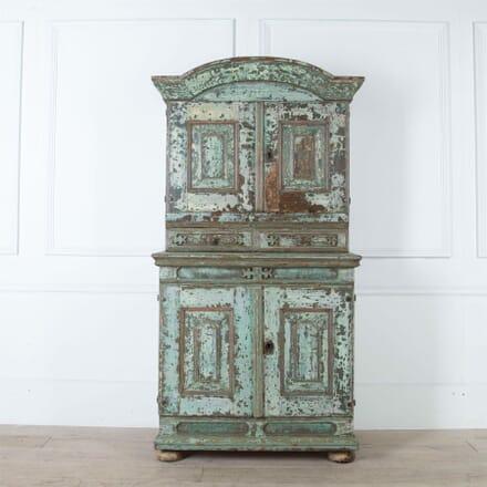 Rococo Cabinet BK1161011