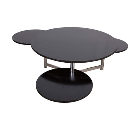 Italian 1960s Coffee Table CT4357704
