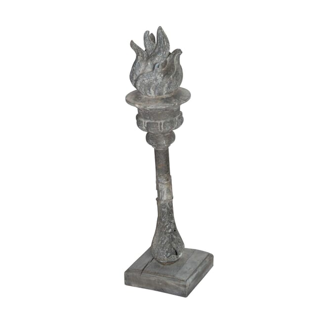 French Finial DA2053545