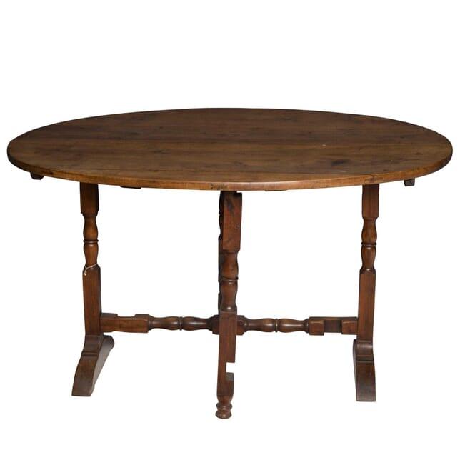 Vendage Table TS5556067