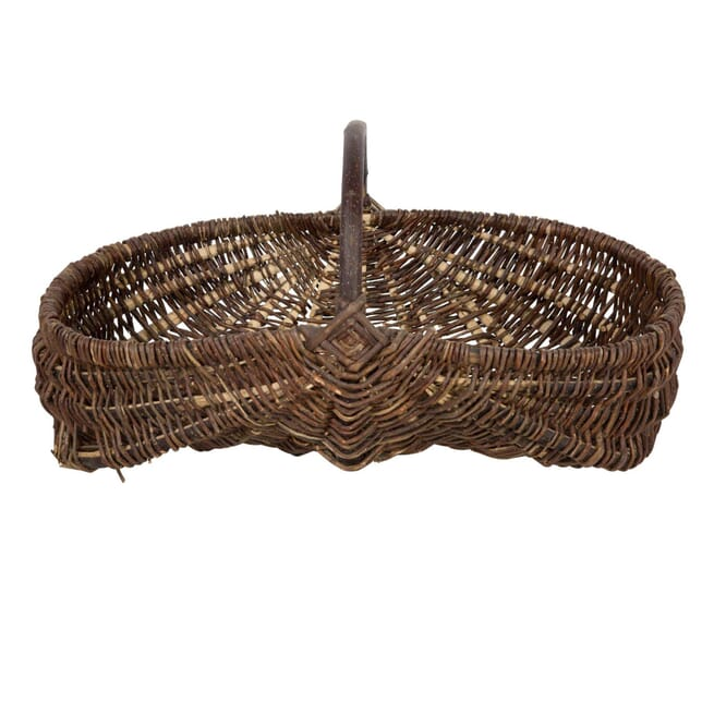 Wicker Basket DA5557741