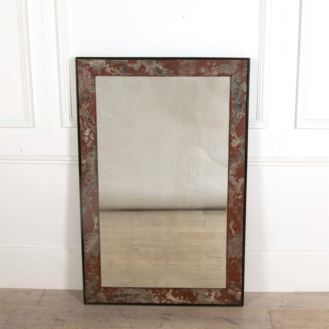 Palladian Style Mirror MI157052