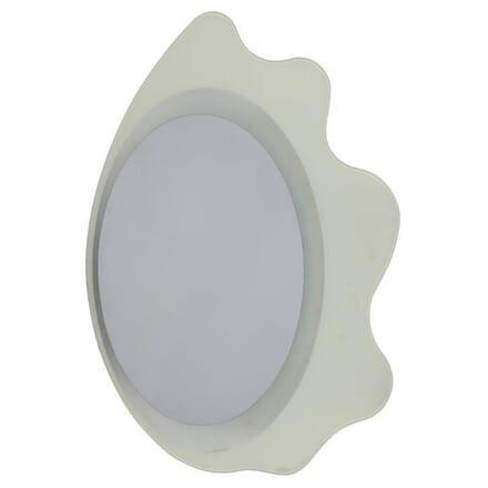 Splash Mirror C.1970 MI305608