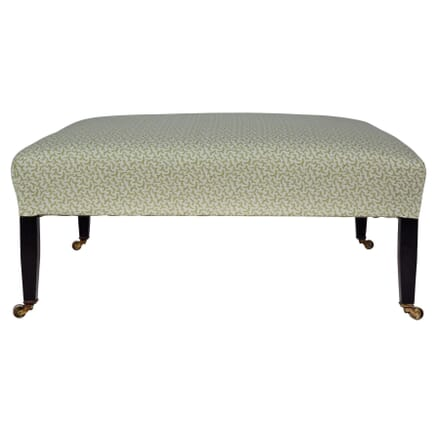 20th Century Large Stool ST107883
