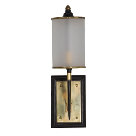 The Osterley Wall Light LW212571