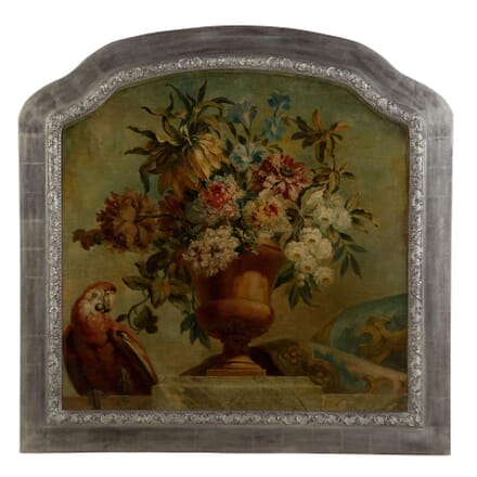 19th Century French Painting WD168761