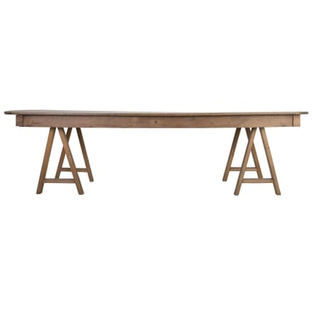 Elm Top Table TC2012379