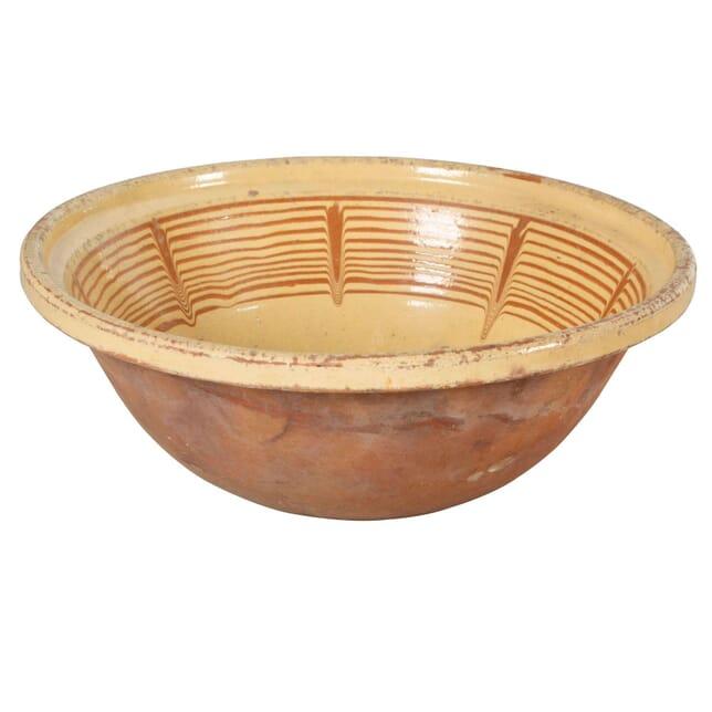 Traditional Slip Ware Graiselle DA7160733