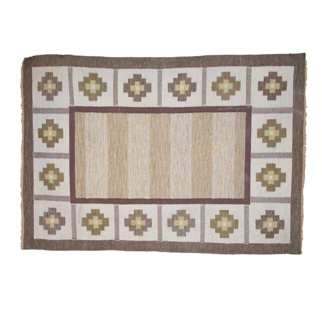 A Swedish Carpet by Ida Rydelius RT2754643
