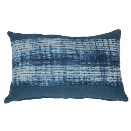 Chinese Textile Cushion RT0159033