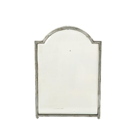 Neo-Classical Revival Table Mirror MI1560863