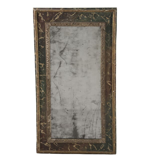 Faux Marble Mirror MI2959974