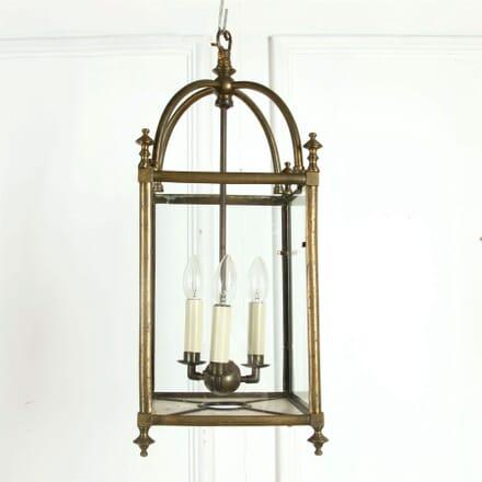 Lantern LL4861177